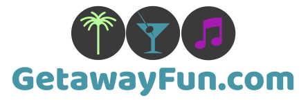 GetawayFun.com